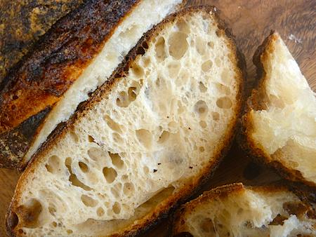 Iggy's Bread of the World