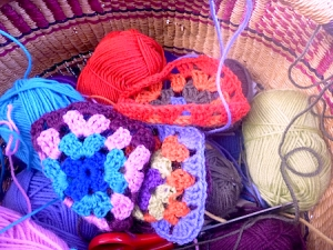 wool-and-granny-sqaures