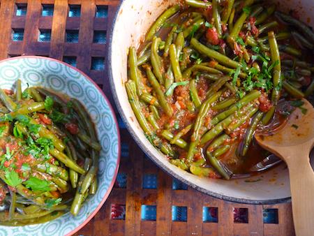... sauce beans 1 kilo green beans green beans in tomato sauce green beans